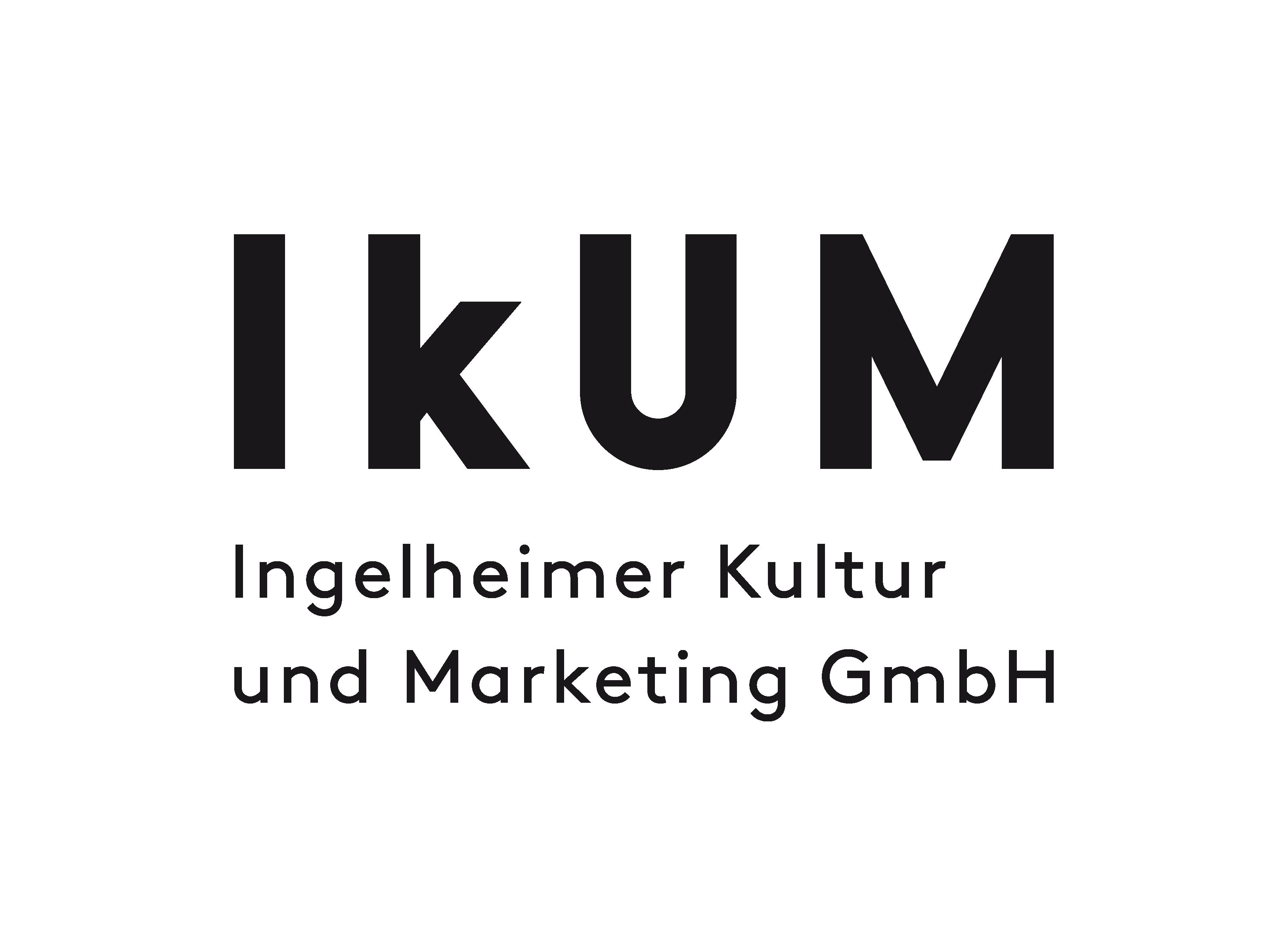 Ingelheimer Kultur und Marketing GmbH